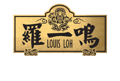 Fengshui Republic